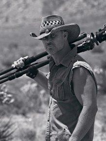 Australian Photographer Sells His Work For $7.8 million
