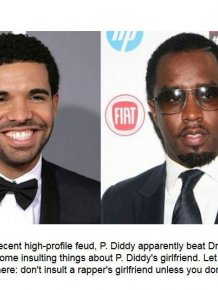 9 Hip Hop Feuds That Got Out Of Control