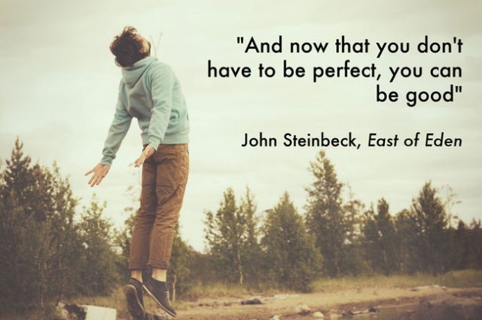 Inspiring Quotes That Could Change Your Day