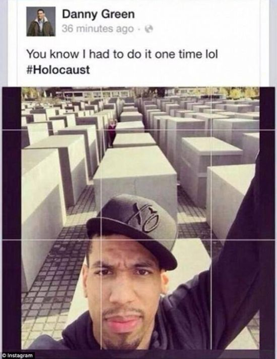 The Top 15 Twitter Fails Of 2014, part 2014