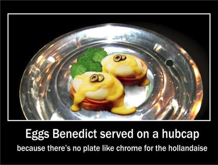 The Best Bad Puns That You're Going To Read Today