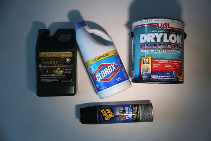 Interesting Items That Were Confiscated By The TSA In 2014, part 2014