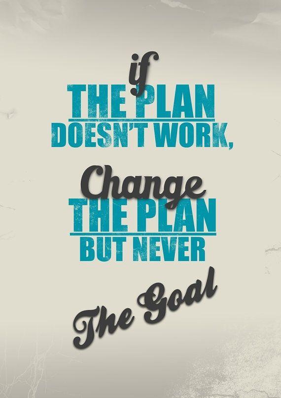 Motivation Pictures, part 32