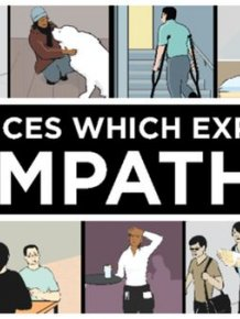7 Life Changing Experiences With Empathy