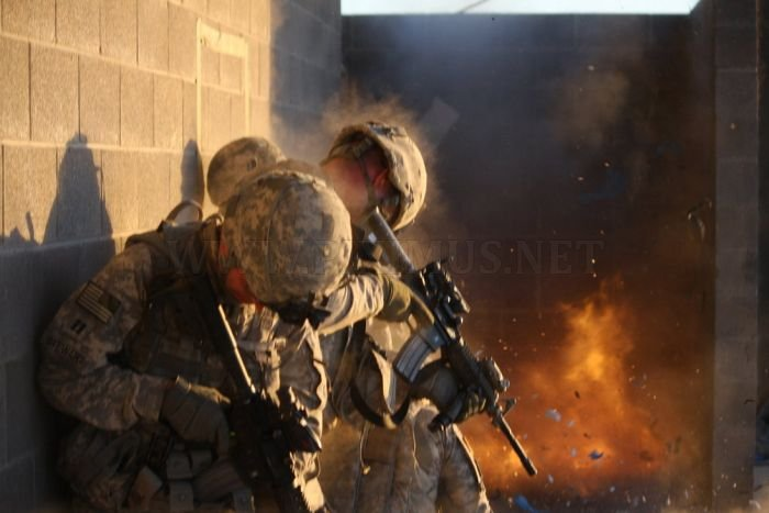 Military Photos