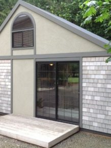 The Nicest Tiny House You Can Buy For $70,000