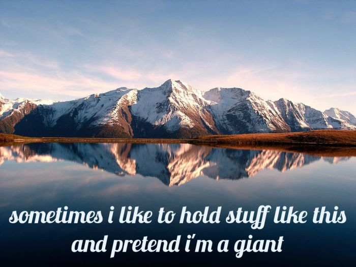 Chandler Bing Quotes As Motivational Posters