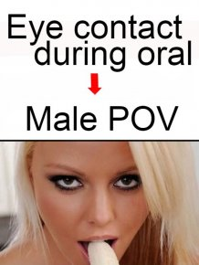 How Men And Women Experience Oral, From Both Point Of Views