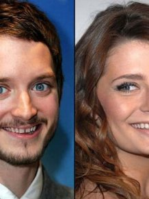 These Celebs Must Have Been Separated At Birth