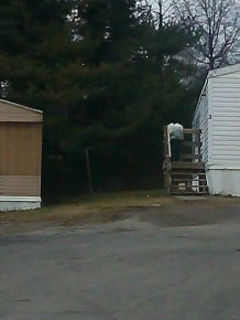 These Two Should Not Be Neighbors
