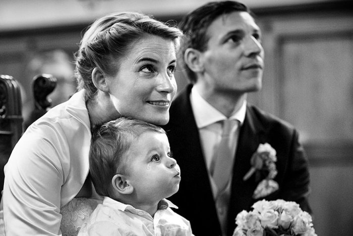 These Were The Best Award-Winning Wedding Photos Of 2014, part 2014