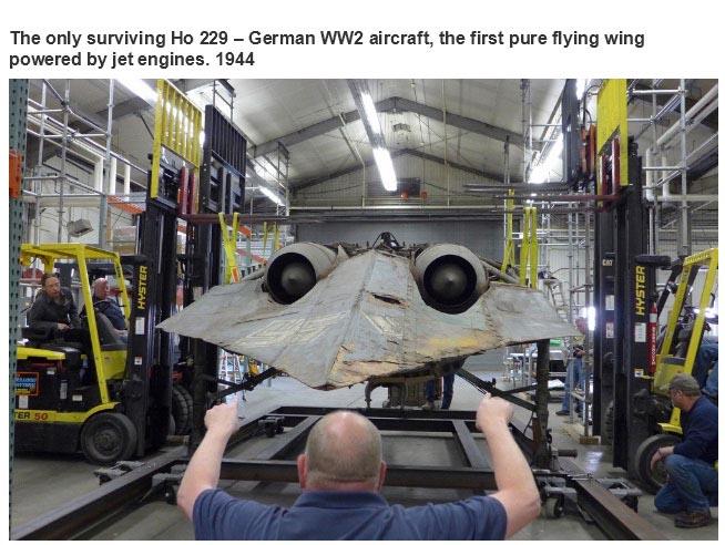 Very Interesting Photos, part 65