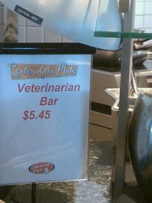 This Is Why Spelling Matters