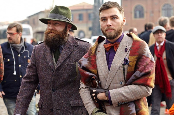 Hipsters Are The Worst