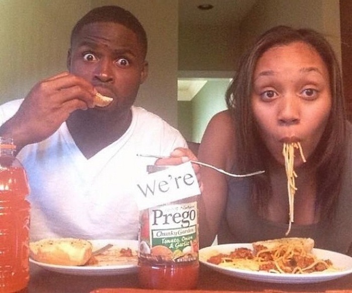 The Best Ways People Have Announced A Pregnancy