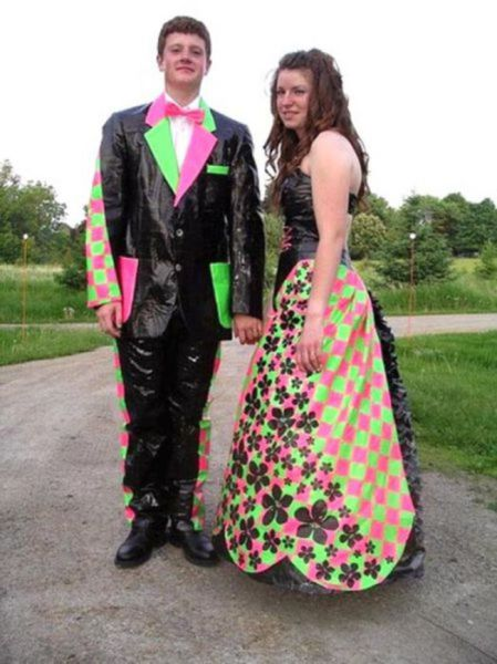 Pictures That Prove These Couples Are A Match Made in Heaven