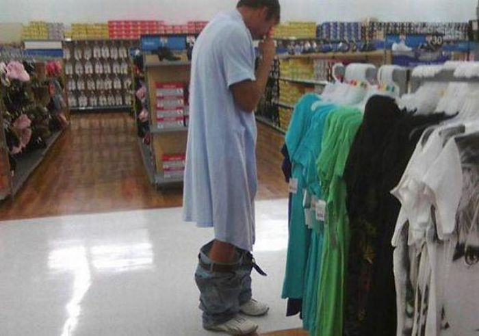People of Walmart, part 14