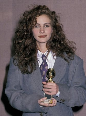 1990s Celebrities Back In The Day And Today