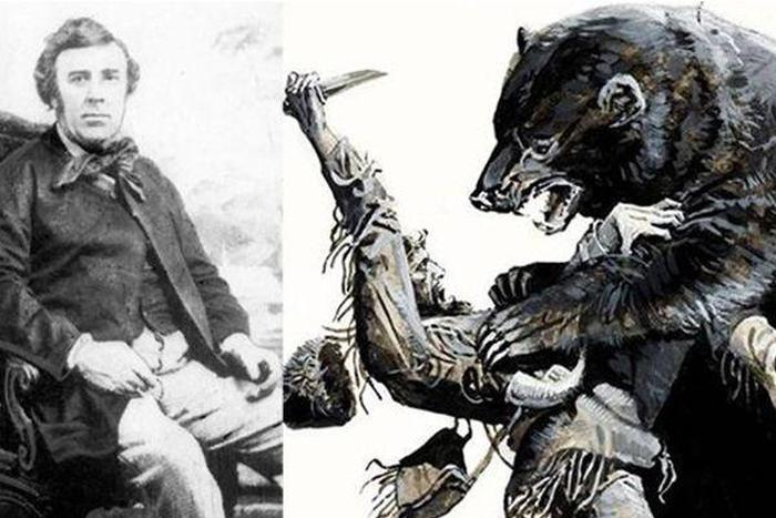 10 Of The Most Badass People In Human History