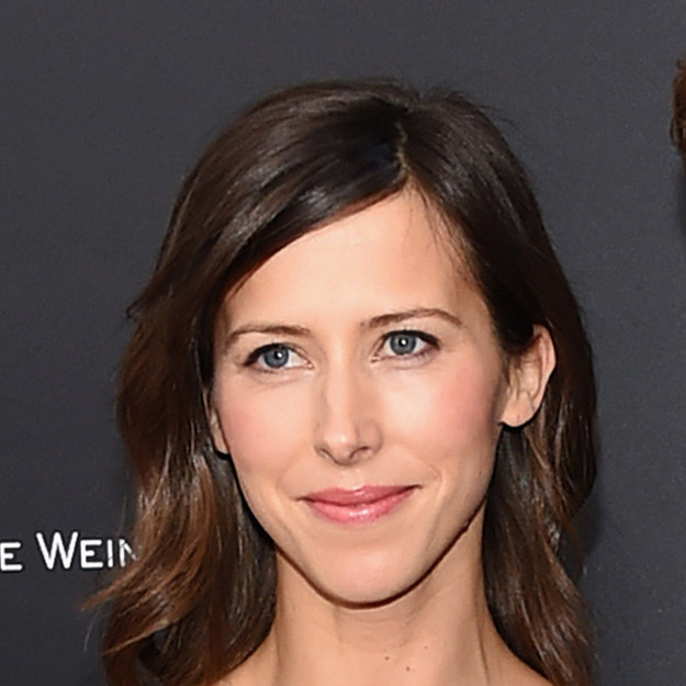 Celebrity Couples Who Look So Much Alike It's Scary