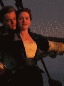 Was Jack From Titanic Actually A Time Traveler?