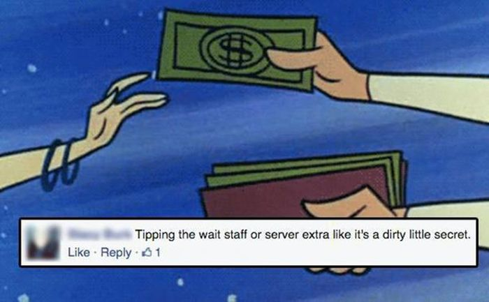 Twitter Users Reveal Their Bizarre Spending Habits