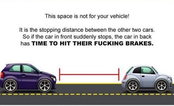 A Quick Lesson On How To Prevent Driving Accidents