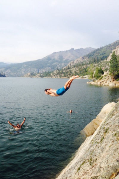 Pictures That Will Make You Want To Live Life To The Fullest
