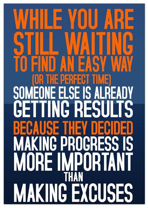 Motivation Pictures, part 33