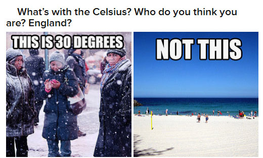 21 Questions Americans Want Answered About Australia