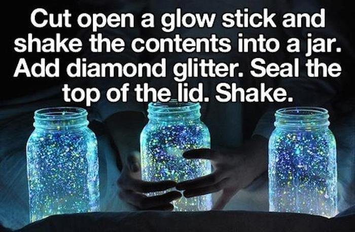Awesome Life Hacks That Will Definitely Come In Handy