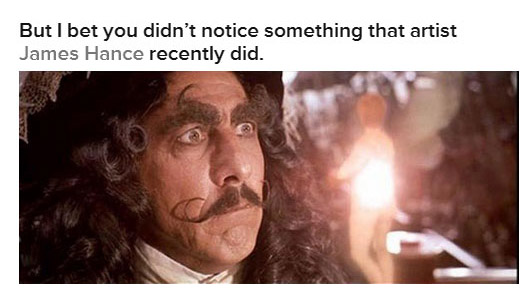 The One Major Detail No One Ever Noticed In Hook