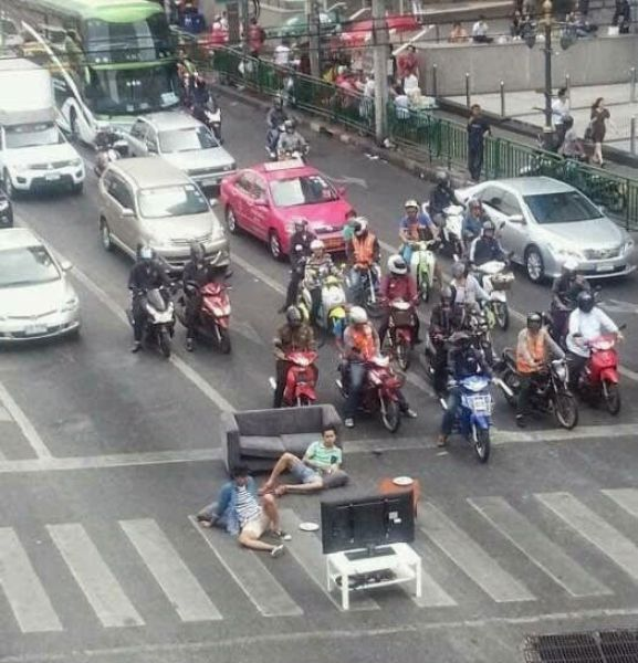 Only In Asia, part 5