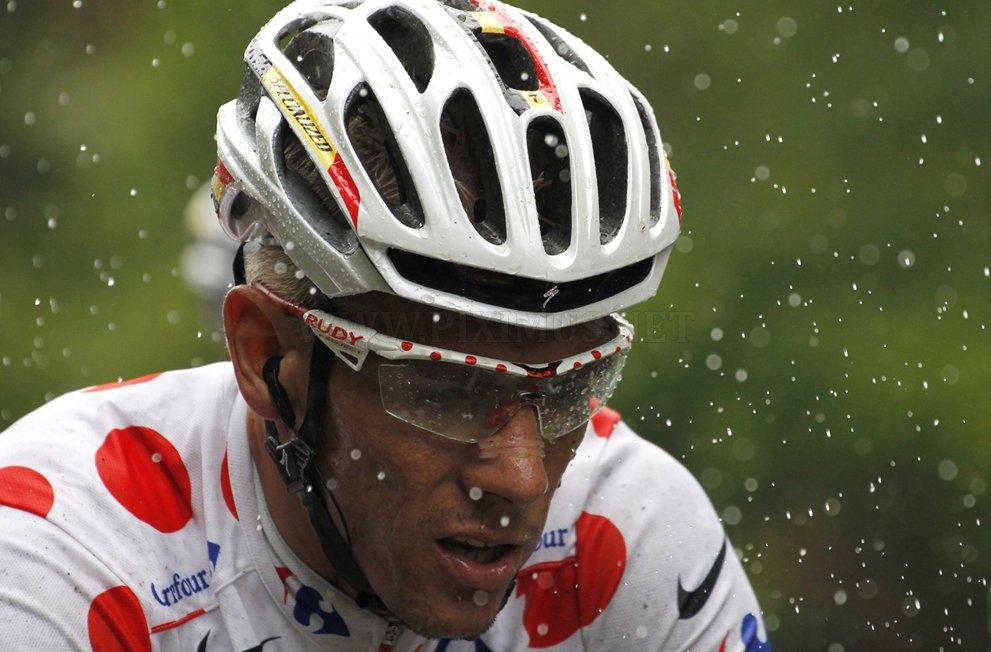 Tour de France 2011, part 2011