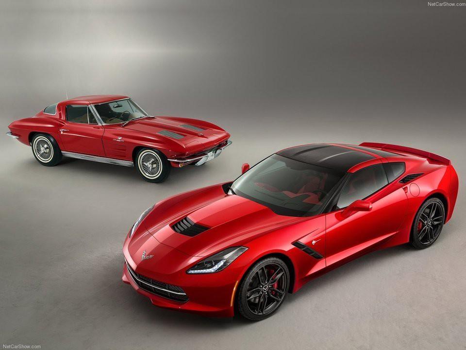 Car models - New vs Old, part 2   Vehicles