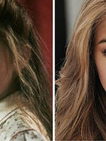 The Cast Of Hook Back In The Day And Today
