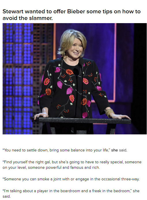 The Funniest Jokes From The Roast Of Justin Bieber