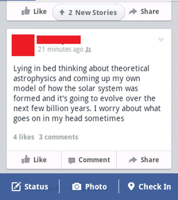 These People Tried Too Hard To Sound Smart And It Made Them Look Dumb