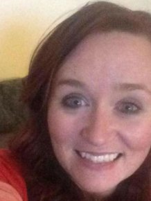 You Won't Believe The Note That Someone Wrote To This Disabled Woman