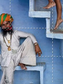 Tips From A Photographer On How To Take The Perfect Photo