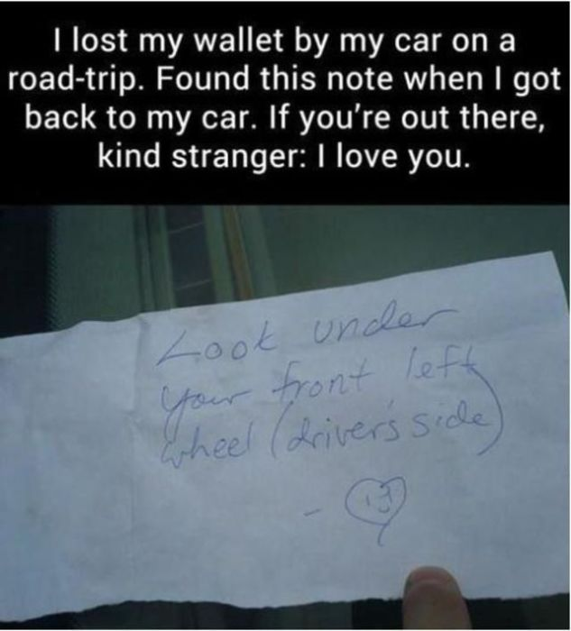 People Are Awesome, part 5