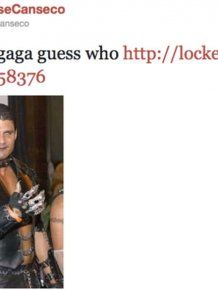 Tweets That Made Celebrities Look Really Stupid