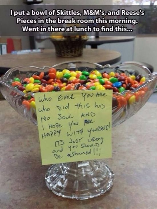 Pranks for Every Occasion