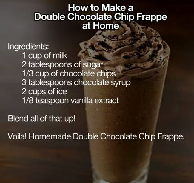 Super Easy Recipes Everyone Needs To Know