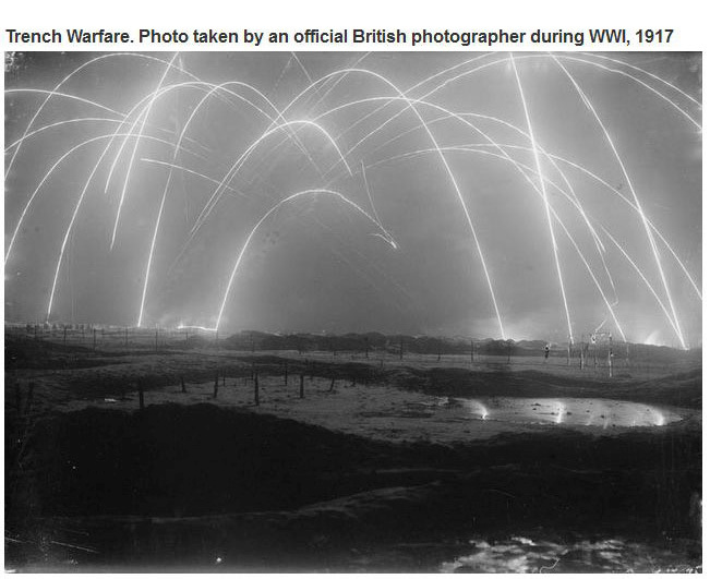 Incredible Photos That Captured Amazing Moments In History, part 2