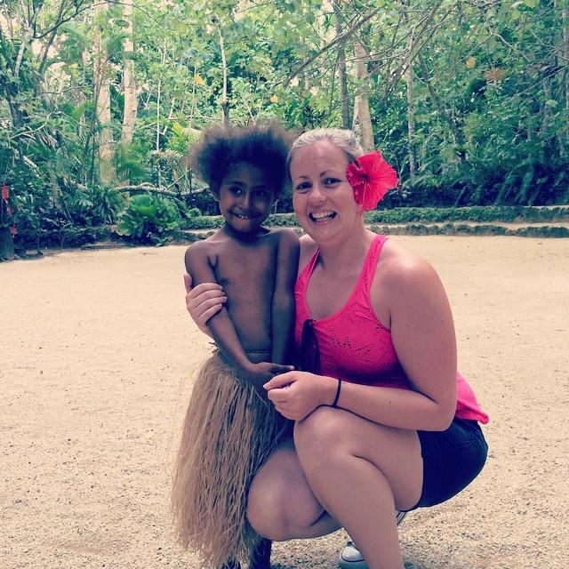 Explore Vanuatu On Instagram