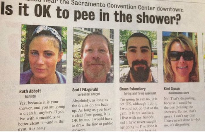 These People Deserve An Award For Being Brutally Honest