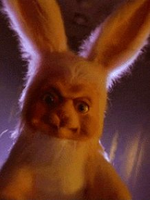 Animated GIFs That Truly Capture The Spirit Of Easter