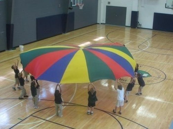 What Elementary School Was Like For 90s Kids Others