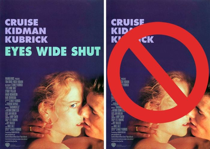10 Times Movie Titles Got Lost In Translation